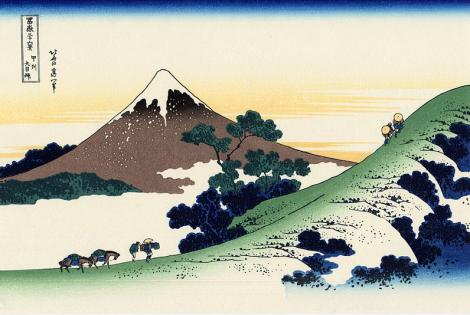 hokusai image1