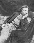 gauguin photo