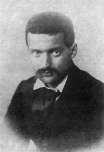 paul cézanne portrait pour WP
