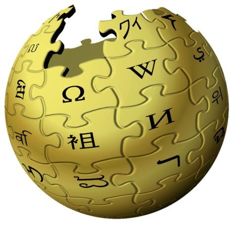 wiki.artprice.com
