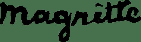 magritte-signature-pour-wp-15-9-2016