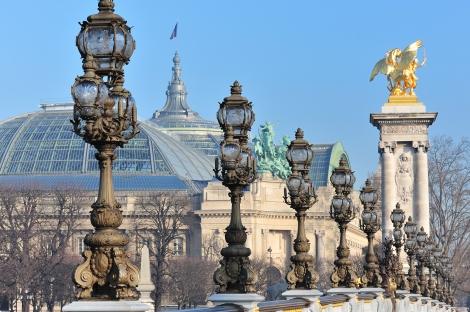 grand-palais-pour-wp-17-10-2016