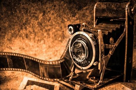 appareil-photo-pour-wp-10-11-2016