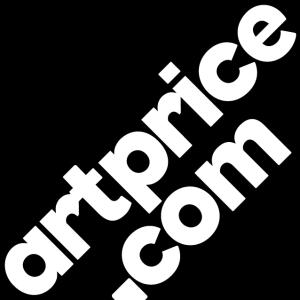 logo-artprice-noir-carre-13-1-2017