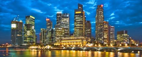 singapour-pour-wp-6-1-2017